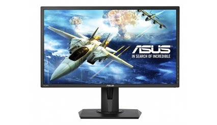 Full HD FreeSync Gaming Monitor